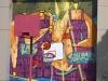 10_streetart