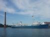 02_fischereiboot
