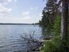 17_clear_lake