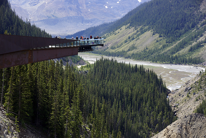32_glacier_skywalk.