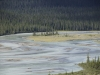 21_saskatchewan_river_crossing