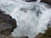 24_siffleur_falls