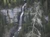 29_waterfalls