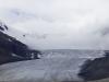 31_athabasca_glacier