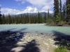 40_whirlpool_river