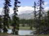41_athabasca_river