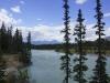42_athabasca_river