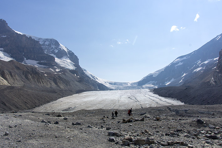 08_columbia_icefield