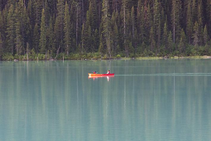 17_lake_louise,