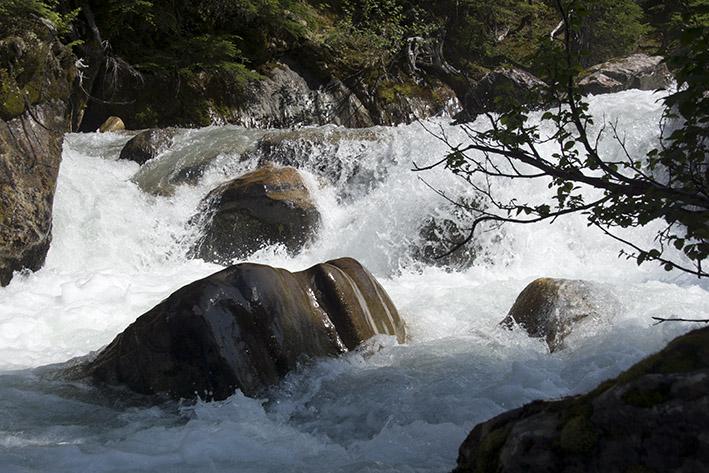 20_creek
