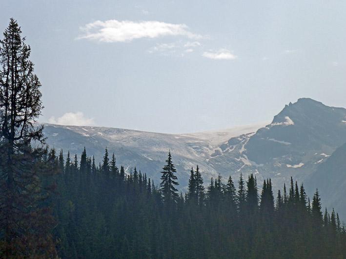 23_glacier