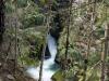 25_waterfall