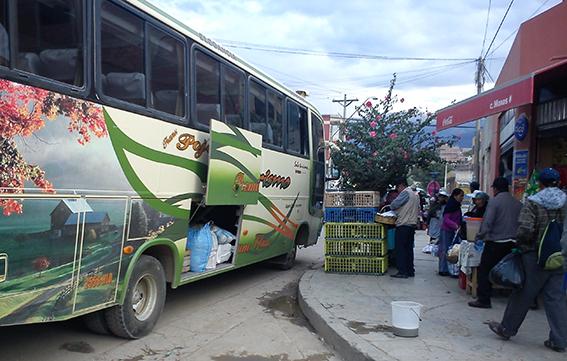 01a_unser_bus