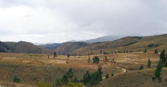 06_landschaft