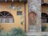 09_hostel_andorina