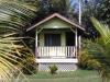 10_unser-cabin