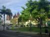 gruene_parks
