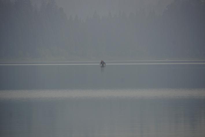 04_smog
