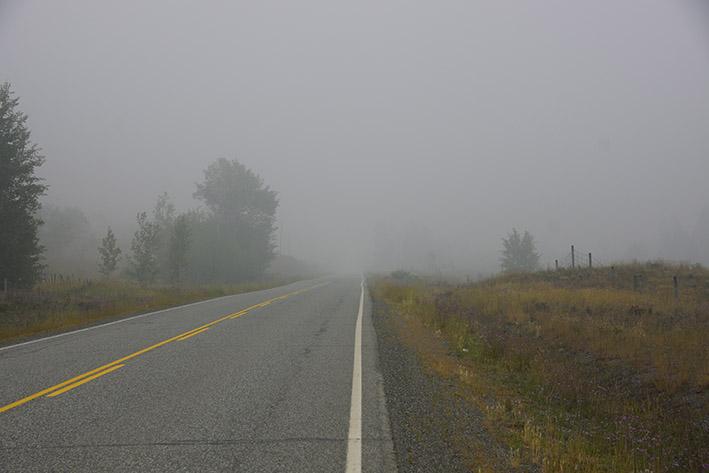11_smog