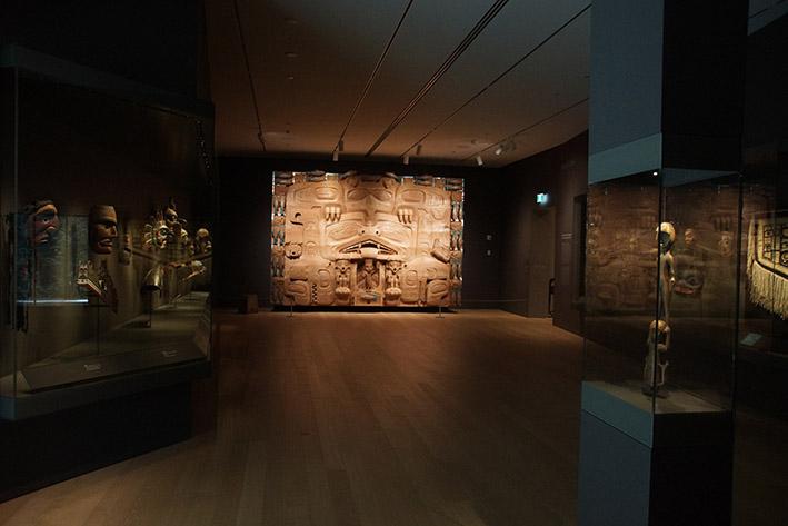 27_audain_kunst_museum