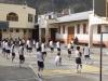 11_sportunterricht