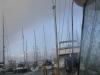 marina_5