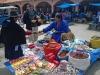 markt_einkaufen