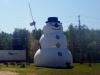 03_snowman