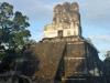 06_tempel2