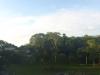 13_panorama_Tempel1-2