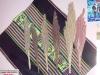 25_quinoa_arten