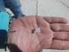 16_salzkristall