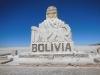22_dakar_bolivia