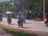 05_stadt_der_motorradtaxis