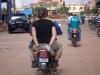 06_mototaxi