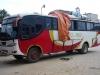 12_gelaendegaengiger_bus
