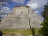 01_Pyramide_del_adivino