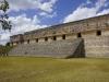 17_palacio_del_gobernador