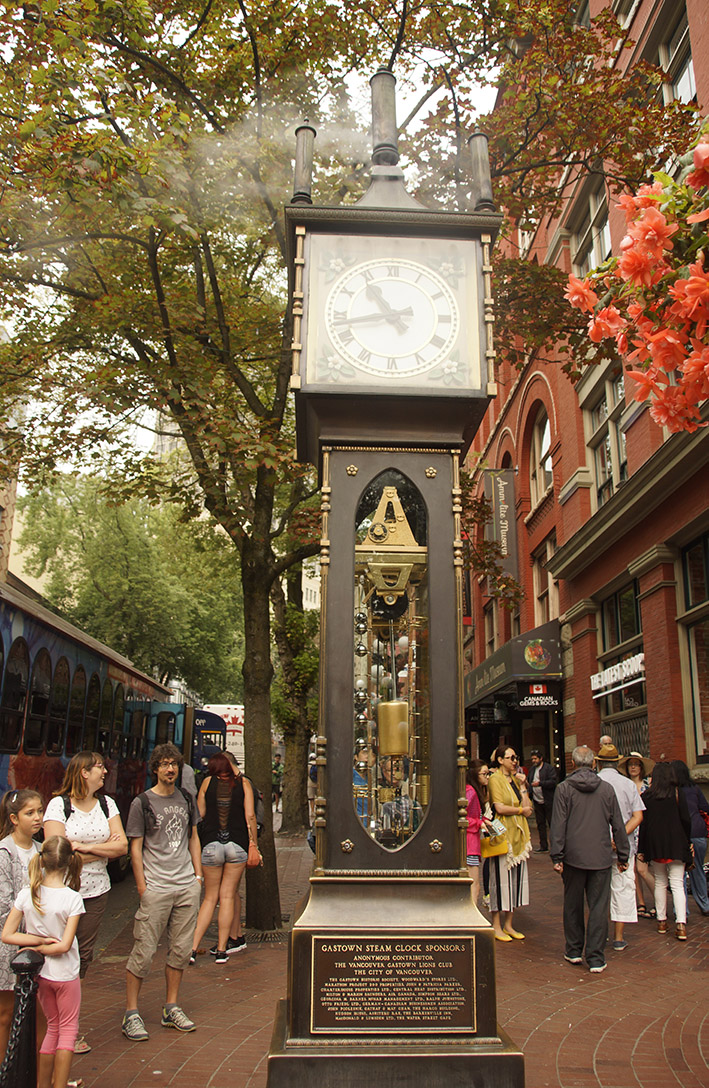 02_gastown_steam_clock