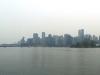 11_panorama_vancouver_skyline