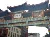 08_chinatown