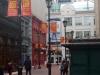 09_chinatown