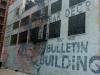 10_bulletin