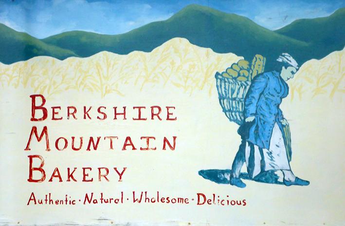 02_berkshire_mountain_bakery