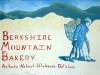 02_berkshire_mountain_bakery