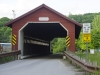 09_covered_bridges