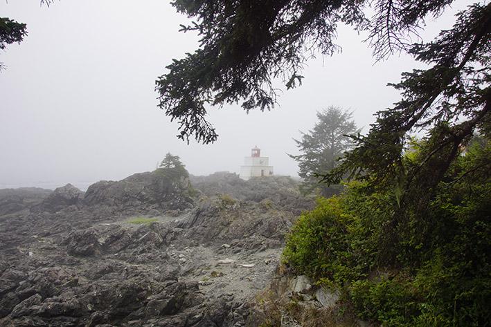 16b_leuchtturm