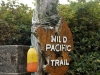 09_wild_pacific_trail-lighthouse-loop