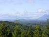 34_blick_vom_radar-hill