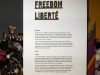 07_freedom_liberte
